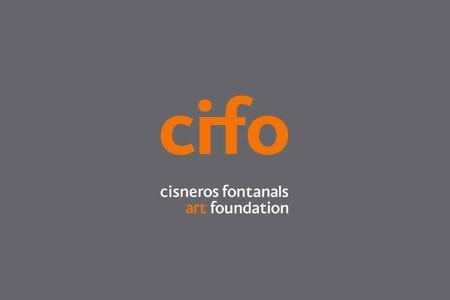 cifo-logo-450x300