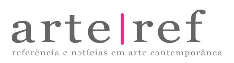 artref_logo