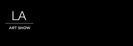 laas-logo-final